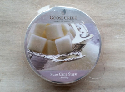 Goose Creek Pure Cane Sugar